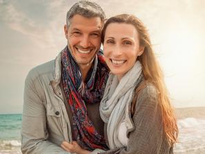 ako zostať v bezpečí online dating interracial Zoznamka Minneapolis Minnesota